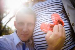 Děti, Páry, Rodina, Těhotné, Rande...